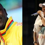 """Archive Interview: Akon Calls Eminem """"the greatest rapper ever"""""""