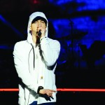 10 Best Melodic Hooks By Eminem In Guest Appearances