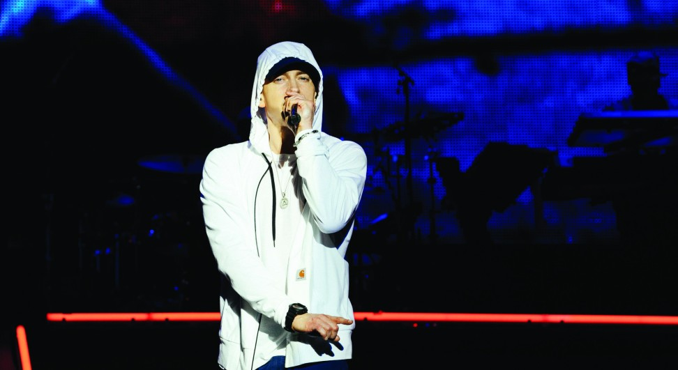 eminem-live-billboard-list-top-100
