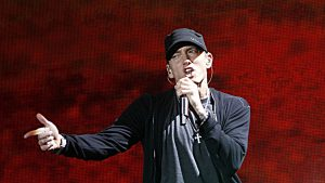 stars-react-to-eminem-rap-god