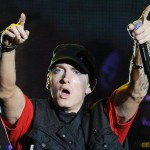 Eminem's 'Kings Never Die' & 'Phenomenal' On iTunes Charts