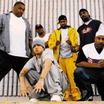 New interview: Kuniva Says D12 Is Working On New Material