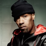 "New Interview, Redman: ""I Rank Eminem Up There with Biggie and Nas"""