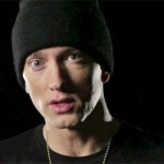 All Eminem Songs Released In 2015 [Update Pack 2.0] (Download)