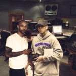 Joe Budden's 'SlaughterMouse' Is Actually Tribute And Admiration Letter To Eminem