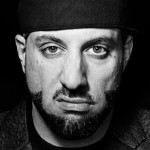 R.A. The Rugged Man Says Eminem Would Lose If They Make A Song Together