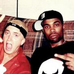 Big Proof Tribute Songs – Eminem, Royce Da 5'9″, Kuniva, Swifty McVay, Obie Trice, Denaun & Jem