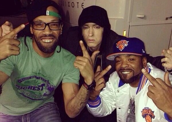 eminem-redman-2015-interview