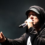 Eminem Annotates the Lyrics of Stan, The Way I Am, The Real Slim Shady & More on Genius