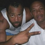 New Interview: The D.O.C. Talks About Dr. Dre & Hearing Eminem For The First Time