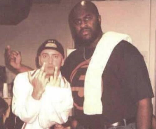 eminem-former-bodyguard-suge-knight-interview