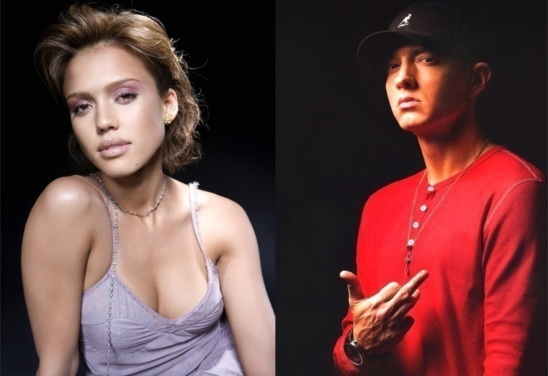 jessica-alba-eminem-new-interview-2016