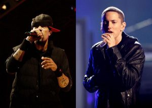 redman-eminem-birthday-gift-jacket