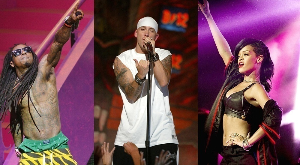 lil-wayne-eminem-rihanna-drop-the-world