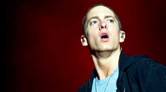 eminem-best-top-20-songs