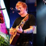 Ed Sheeran Says Eminem Once Tested Kendrick Lamar to Make Sure He Didn't Use Ghostwriters