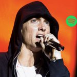 Spotify Reveals Top Workout Music Trends | Eminem Tops The List