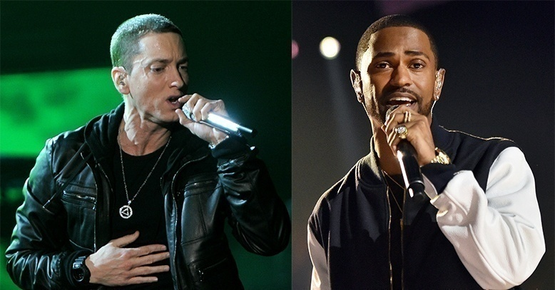 big-sean-eminem-no-favors-sales