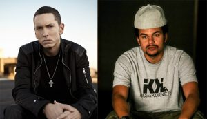 eminem-alex-da-kid-productions