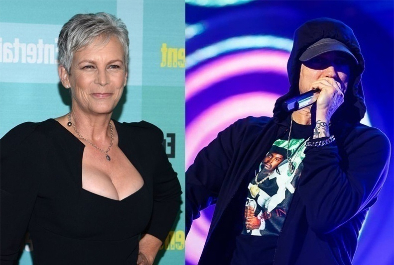 jamie-lee-curts-responds-eminem-diss-no-favors