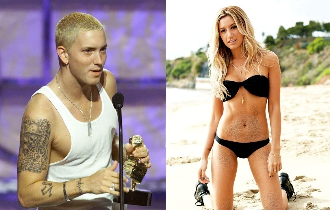 eminem-ashley-tisdale