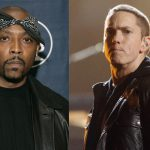 All the Songs Eminem & Nate Dogg Have Done Together