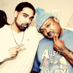 Detroit's Lazarus Gives EXCLUSIVE Interview to Southpawer! Talks Eminem, D12, Royce & More