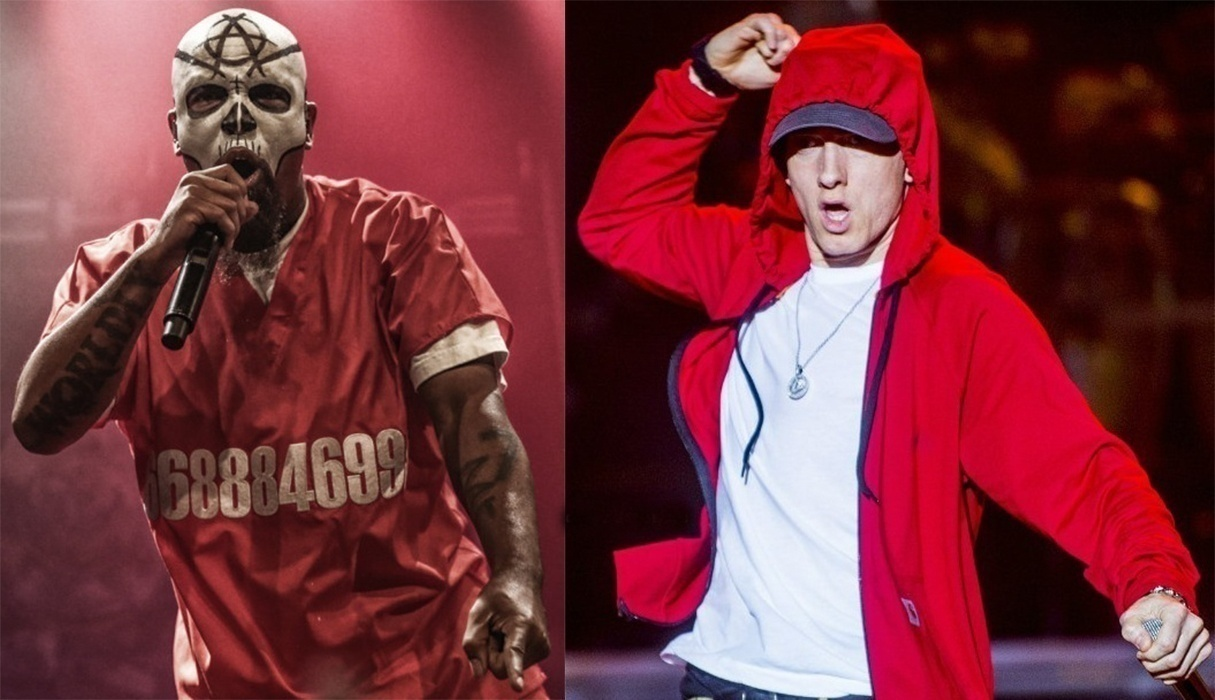 tech-n9ne-eminem-new-interview-new-song-planet-2017