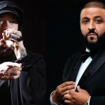 "New Interview – DJ Khaled: ""I'm working on the new album and I want Eminem on it!"""