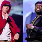 New Interview: 50 Cent Talks about Eminem's Influence with Forbes