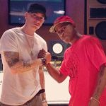 New Interview: Buckshot Talks Working with Eminem & Almost Signing Him to Duck Down