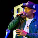 Shady Records React to the Death of Mobb Deep's Prodigy