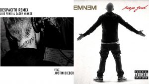 eminem-justin-beieber-rap-god-despasito