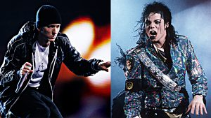 eminem-recovery-michael-jackson-most-viwed-albums