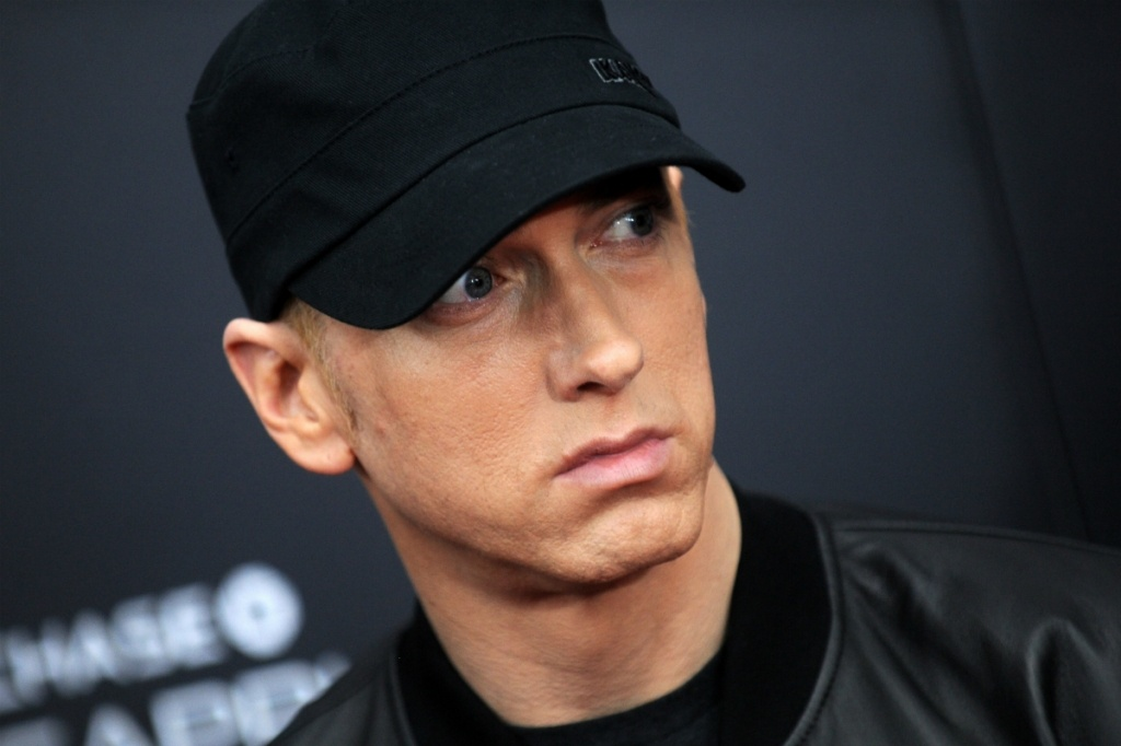 eminem-list-of-songs-since-2015