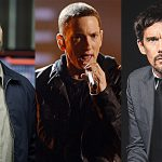 6 Incredible Movies Eminem Rejected to Have the Main Roles