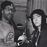 "New Interview: Legendary Redman Says His Favorite Collab is ""Off The Wall"" with Eminem"