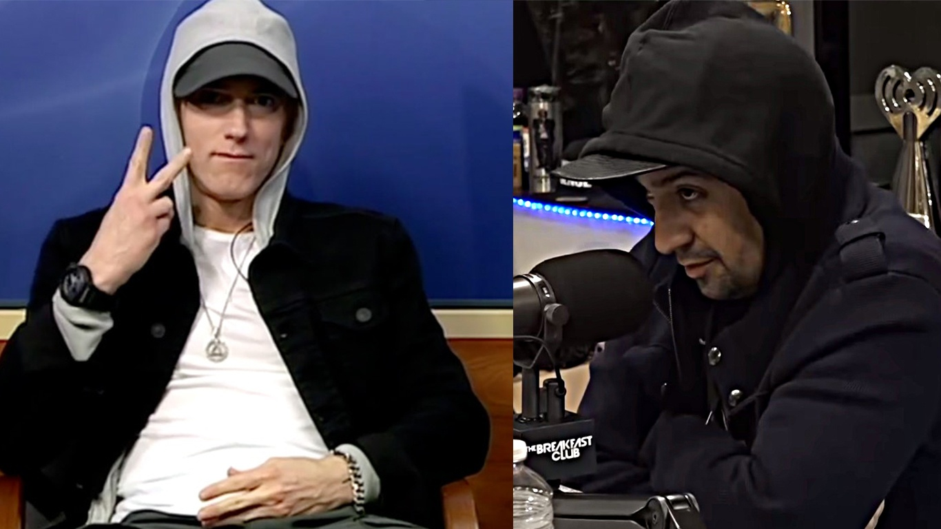 eminem-lin-manuel-miranda-new-interview