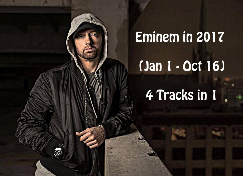 eminem-songs-in-2017