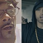 "WATCH: Snoop Dogg Reacts to Eminem's ""The Storm"" Freestyle at BET Hip-Hop Awards"