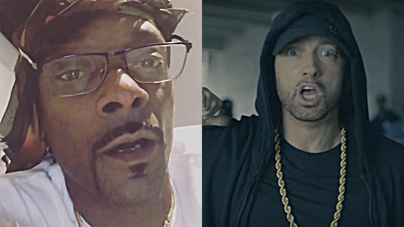 snoop-dogg-eminem-the-storm-reaction