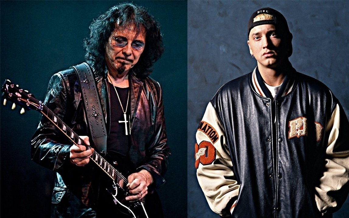 tony-iommi-eminem-black-sabbath
