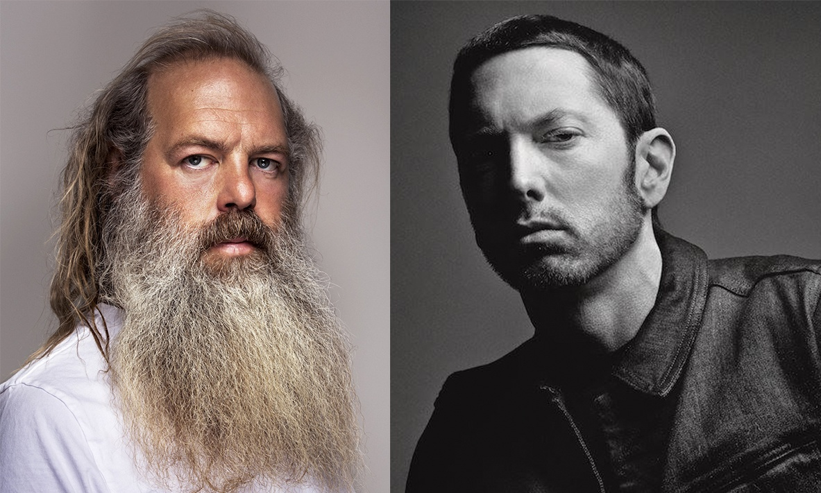 eminem-rick-rubin-walk-on-water-2017