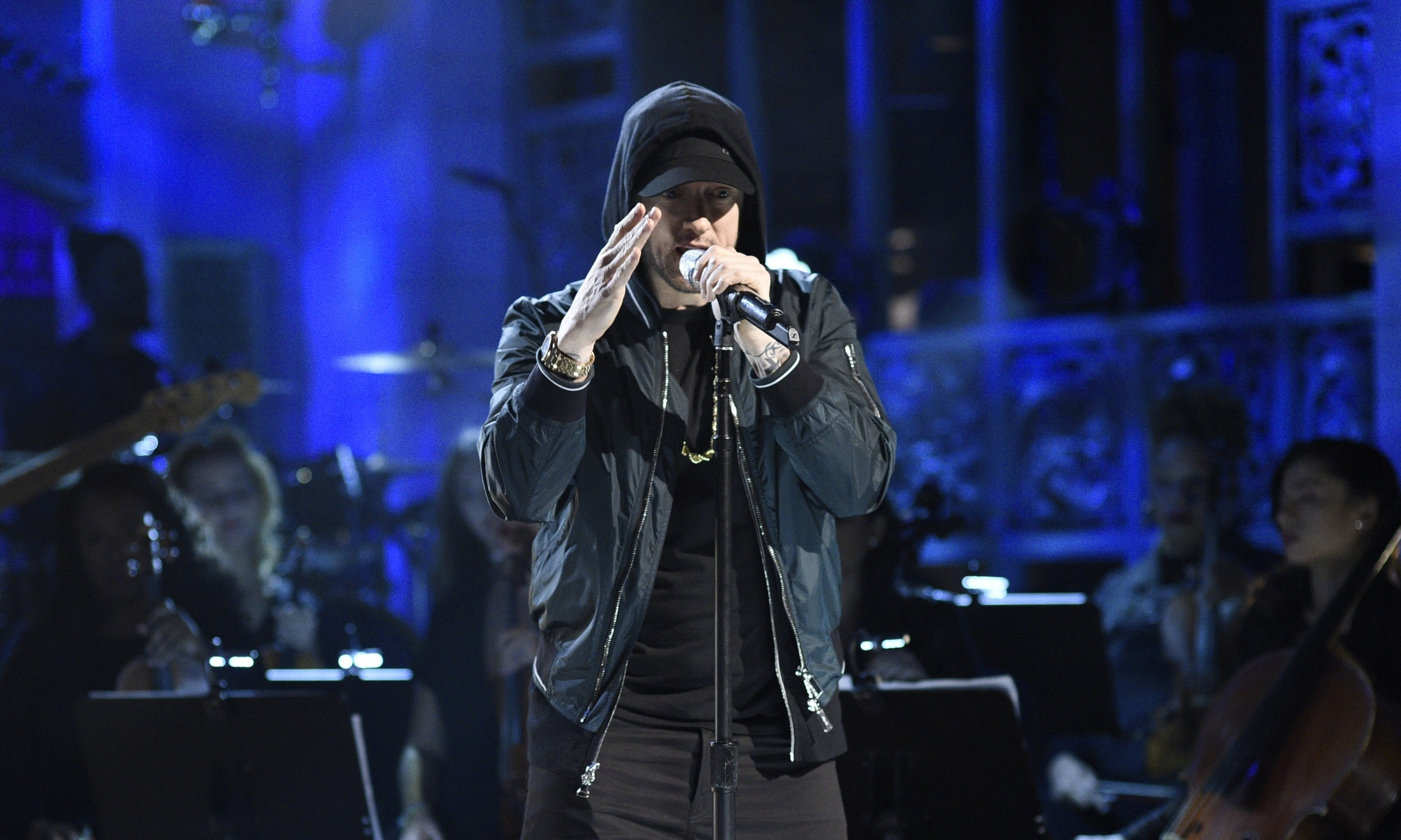 eminem-best-selling-songs-uk