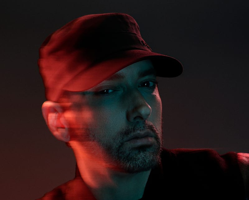 eminem-cover-story-2017-complex