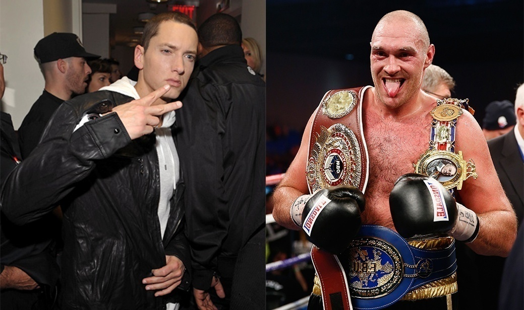 eminem-tyson-fury-without-me