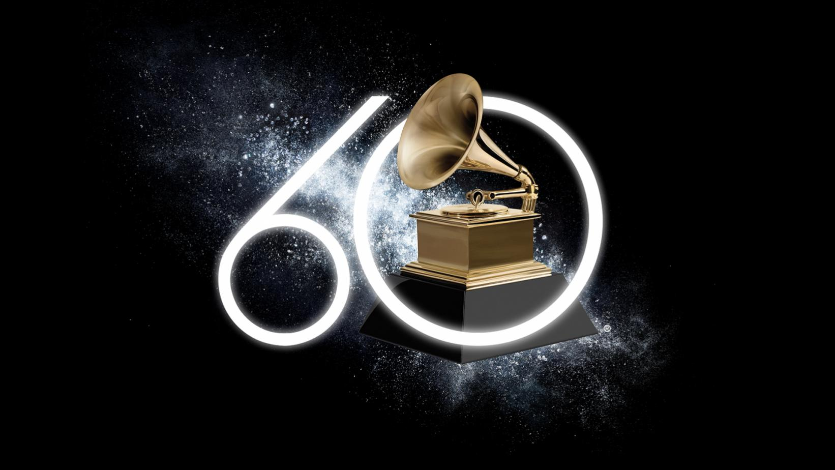 grammy-2018-livestream