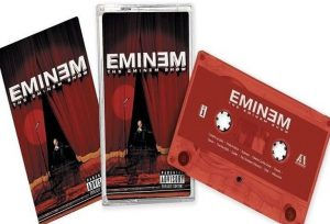 the-eminem-show-best-selling-cassette-2017