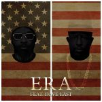 "New Song: PRhyme – ""Era,"" ft. Dave East"