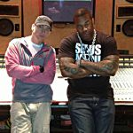 "New Interview: Busta Rhymes talks about ""Calm Down,"" featuring Eminem"
